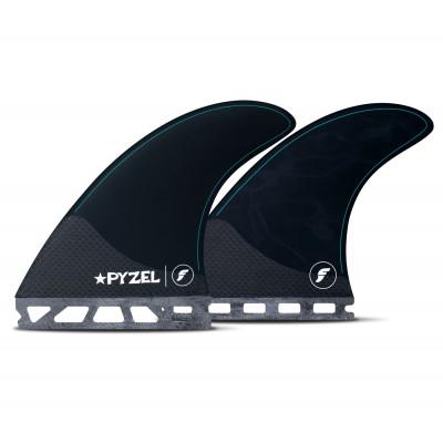 Pyzel | M