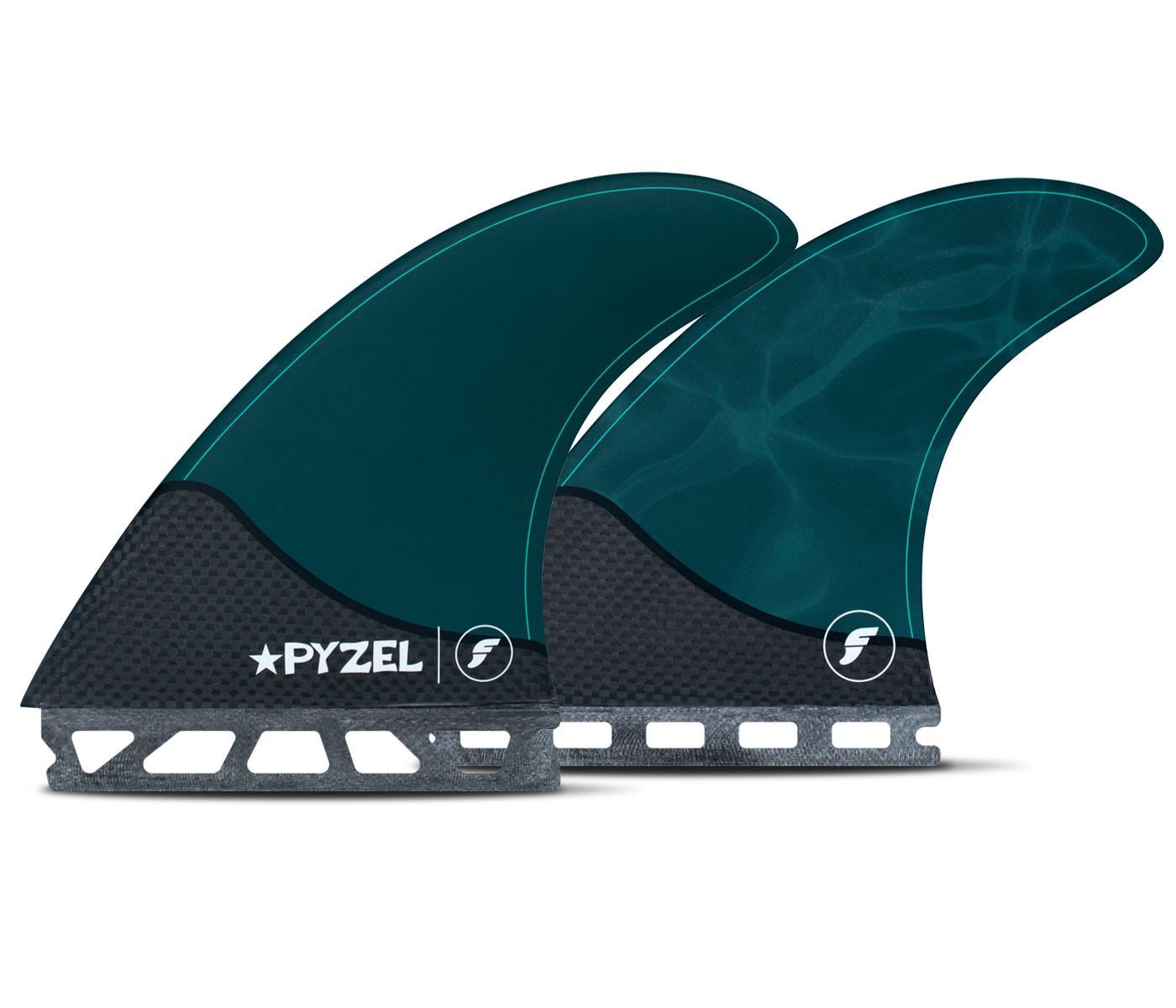Pyzel | L